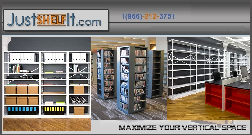 discount-commercial-racks-shelves-for-storage