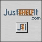 JustShelfIt.com Profile On Manta.com