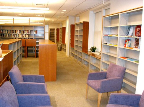 Rack Metal Shelving: Link and information about metal shelving...