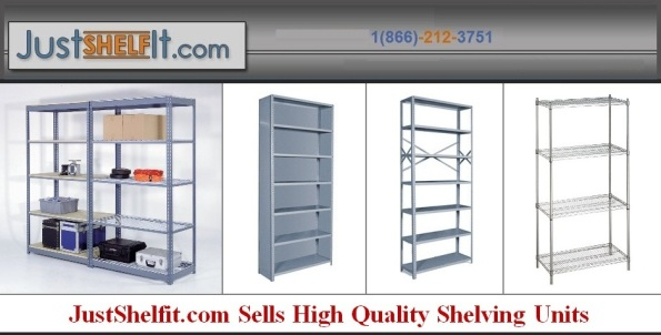 metal-shelves-racks-for-storage-unit-systems-solutions (6)